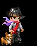 KXIV's avatar