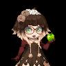 Hono Kage's avatar