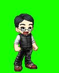 reedfencepiper101's avatar