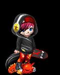 spellcaster01's avatar