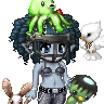 FaeryWoman's avatar