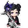 xRockerAngelx's avatar
