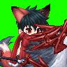 Akebo's avatar