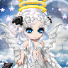 chaos butterfly's avatar