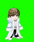asianpinoypride's avatar