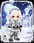phantomdaemon's avatar