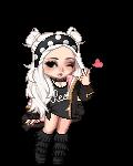 Bebegirl ni Bebeboy's avatar