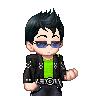 jay23197's avatar