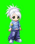 Serenity6792's avatar