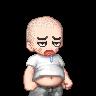 -x Meruem's avatar