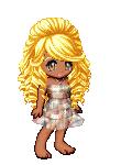 yg-alexusbacon14's avatar