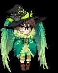 Pocky Assassin's avatar