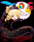 Cross Siegheart's avatar
