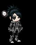 X-RAWRZ BlTCH-X's avatar