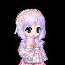 Miralee's avatar