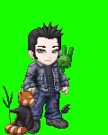 Njordr's avatar
