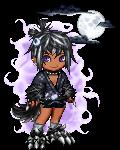 Sayako Shinzo's avatar