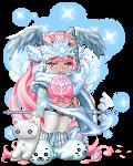 Shavonda's avatar