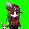 Vanina's avatar
