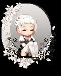 Choaminel's avatar