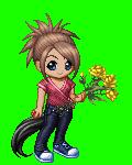 xx_jennifer_xx13's avatar