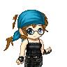 LittleShadowHawk's avatar