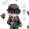 TheManWithAllTheAnswers's avatar