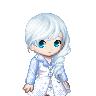 Fluffa's avatar