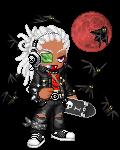 Nyteshade11's avatar