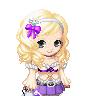 raindr0pss's avatar