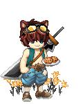 I Dizzy-Kun I's avatar