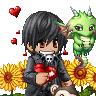 iTofuMan's avatar