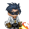 DarkHeroWolf's avatar
