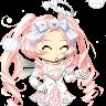 EvermoreD's avatar