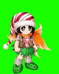 Blake_Okami's avatar
