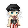 LillyMM's avatar
