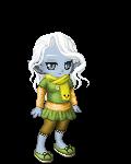 Artemis Scylus's avatar
