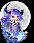 Tsuki-chan4's avatar
