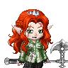 Zicoxite's avatar