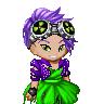 Runa Whynd's avatar