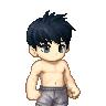 Bulbasauurr's avatar
