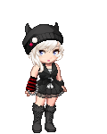Kurai_18's avatar
