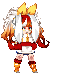 Sugar Burnt's avatar
