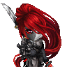 pirokun12's avatar