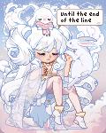 CupieeCakes's avatar