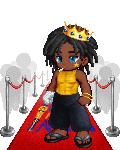 smepo da king