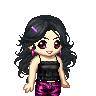 schupia's avatar