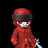 Dante_Delorian_'s avatar