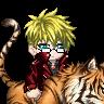 piru123321's avatar