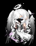 Kasha-Wolf-Demon